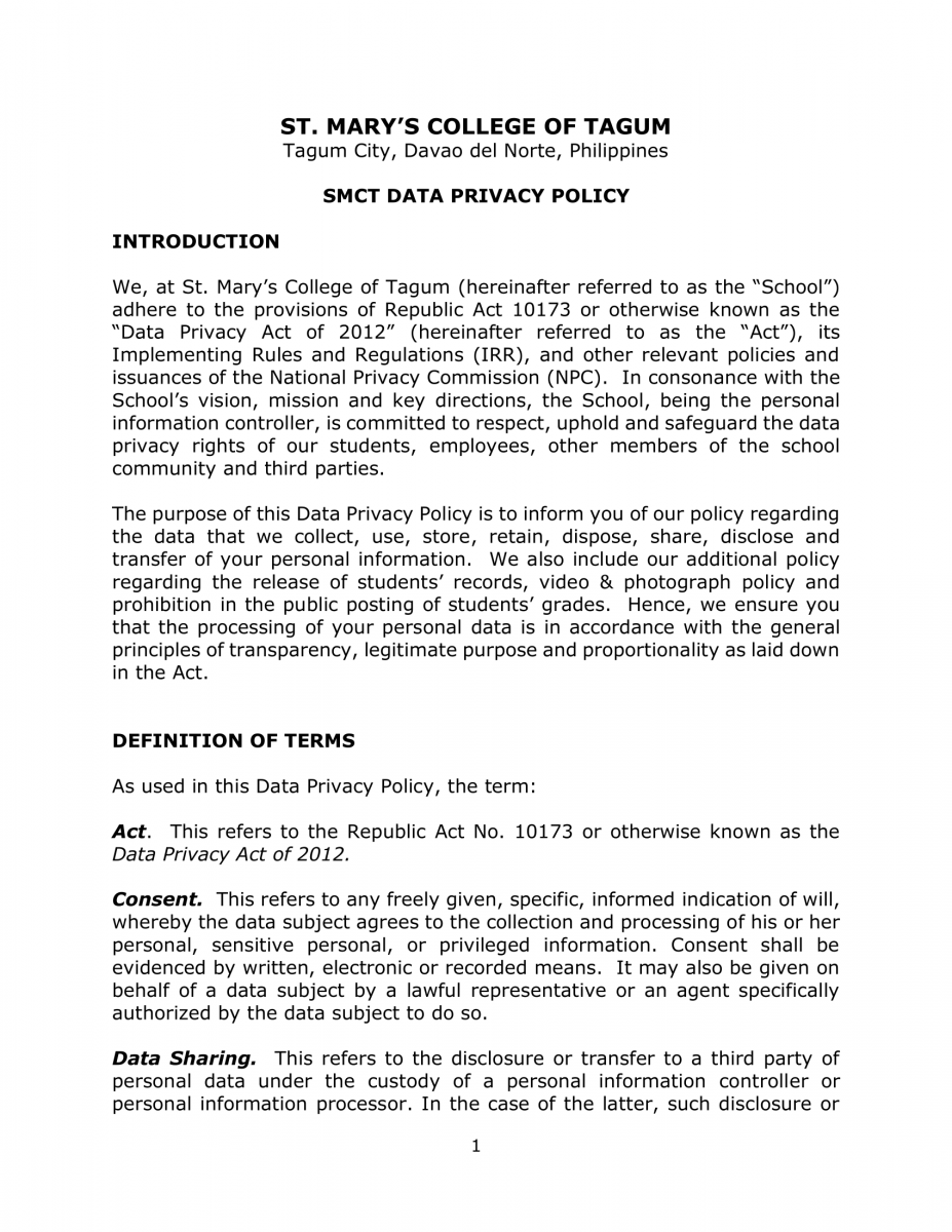 SMCT-DATA-PRIVACY-POLICY-01