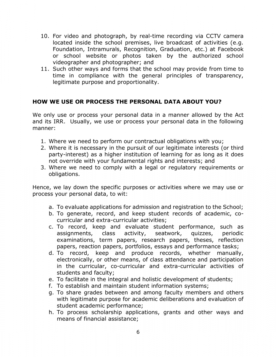 SMCT-DATA-PRIVACY-POLICY-06