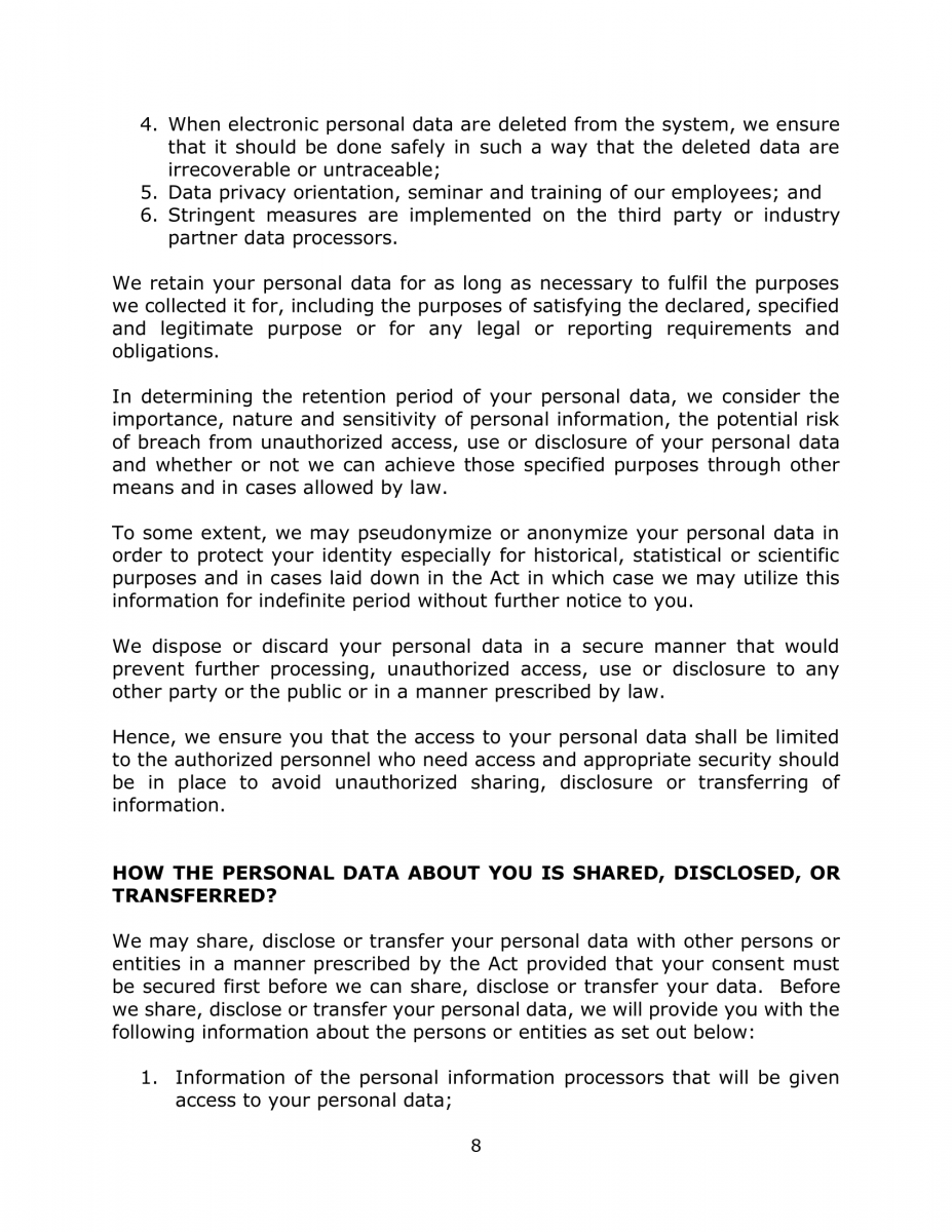 SMCT-DATA-PRIVACY-POLICY-08