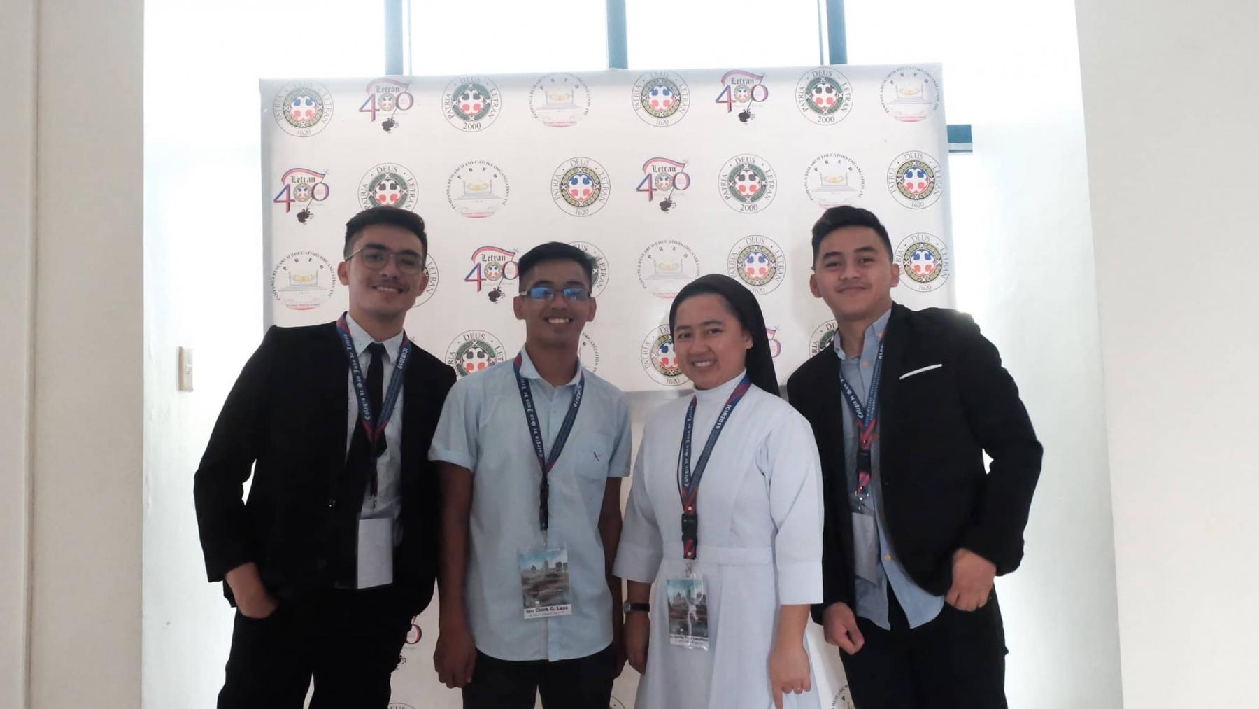 Manila-Presentation-2