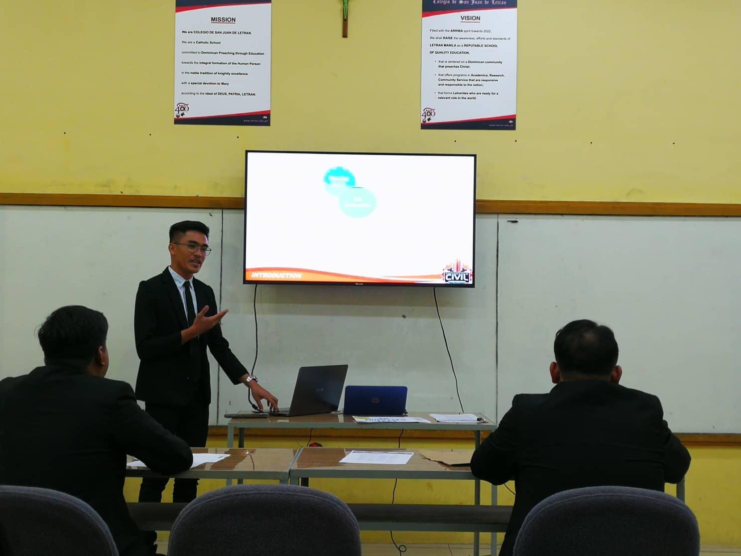 Manila-Presentation-3