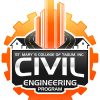 Civil Engineering Program